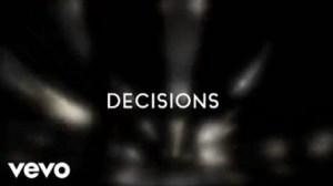 Yung6ix – Decisions [Lyrics Video]